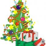 regalos-de-navidad.jpg