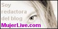 Blog de Mujer - MujerLive.com
